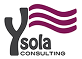 Ysola consulting
